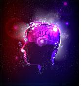Jumpstarting an Aging Brain Image